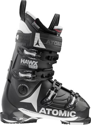 HAWX Prime 110 Black/White